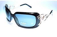Солнцезащитные очки Aolise Polarized №5