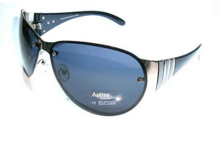 Солнцезащитные очки Aolise Polarized №8