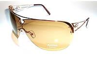 Солнцезащитные очки Aolise Polarized №9