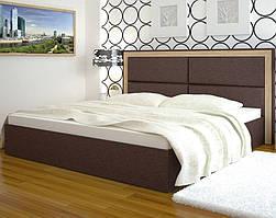 """Кровать """"Милениум"""" с подъемным механизмом TM Arbor Drev"""