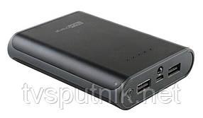Портативная мобильная батарея TECH charge 1711 (13600mAh)