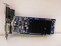 Видеокарта NVIDIA 7100Gs64MB PCI-E, фото 1