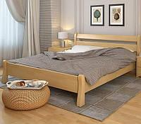 """Кровать """"Венеция"""" TM ArborDrev, фото 1"""