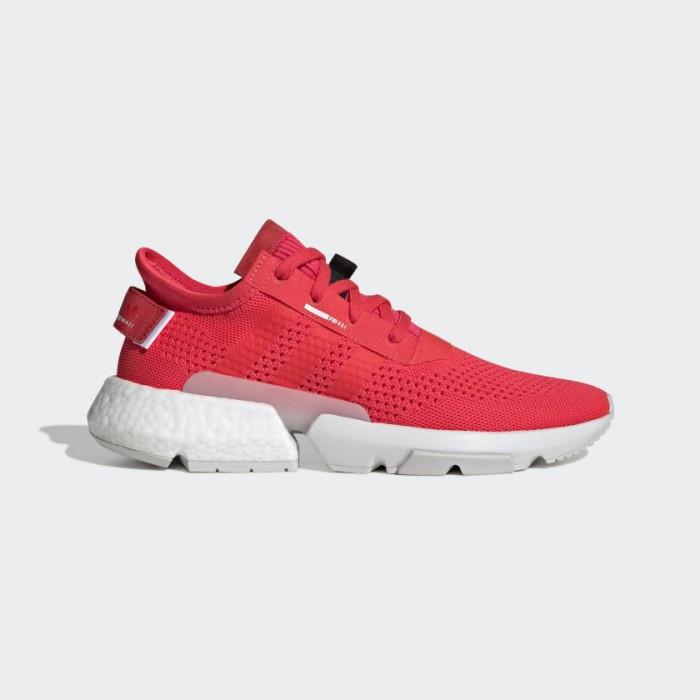 Мужские кроссовки Adidas Originals Stan Smith (Артикул: CG7126)