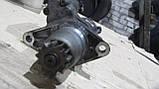 Стартер 1MZFE 1AZFE 2AZFE Toyota Camry Lexus ES RX RAV4 Scion TC 2810028041, фото 3