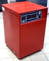 Двухконтурные электрические котлы для систем отопления