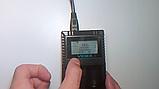 Зарядное устройство VIDEX VCH-UT200 2xAA/AAA Ni-MH/Cd, LCD дисплей, 2 независимых канала, фото 9