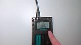 Зарядное устройство VIDEX VCH-UT200 2xAA/AAA Ni-MH/Cd, LCD дисплей, 2 независимых канала, фото 8
