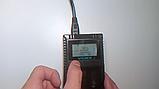 Зарядное устройство VIDEX VCH-UT200 2xAA/AAA Ni-MH/Cd, LCD дисплей, 2 независимых канала, фото 10