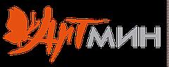 «Артмин» - интернет-магазин рекламы и сувениров