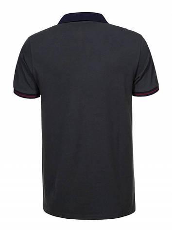 Футболка тениска мужская L, фото 2