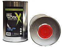 Смазка для цепи BikeWorkX Chain Star Normal (1л)