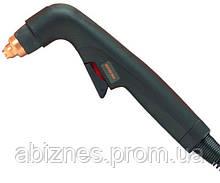 Резак плазменный ручной FHT-EX® 30H FC, 4 м