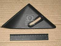 Накладка двери передняя  левая внутренняя  (под ручкой зеркала) ВАЗ 2110-2112 (пр-во ДААЗ)