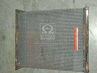 Сердцевина радиатора МТЗ, Т 70 4-х рядный   (пр-во г.Оренбург)