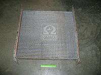 Сердцевина радиатора ДТ 75 3-х рядный   (пр-во г.Оренбург)