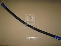 ⭐⭐⭐⭐⭐ РВД 0810 Ключ 36 d-20 серии <STANDART> (2 SN) (производство  Гидросила)  Н.036.86.0810 2SN