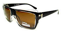 Солнцезащитные очки Aolise Polarized №12