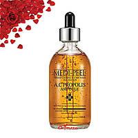 Ампульная эссенция для проблемной кожи Medi-peel A.C Propolis Ampoule