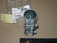 ⭐⭐⭐⭐⭐ Хомут крепления глушителя D=38/42.5x95 мм (пр-во Fischer)