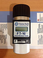 Влагомер зерна Fiesta tech FT-16