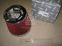 ⭐⭐⭐⭐⭐ Фильтр воздушный нулевого сопротивления  (Dрез.=76мм) (RIDER)