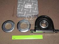 ⭐⭐⭐⭐⭐ Опора вала карданного (подвесной подшипник) ИВЕКО DAILY 89-98 (35мм) (RIDER)  RD.2510284011