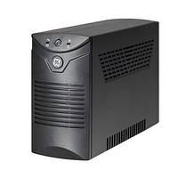 ИБП линейно-интерактивный General Electric VCL 600