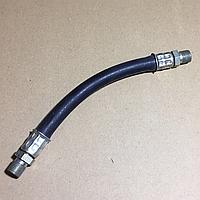 Шланг топливный КрАЗ 250-1104570-01