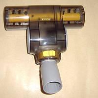 Турбонасадка щетка для пылесоса. Диаметр входа в трубу 34мм. DJ67-00298B original