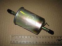 ⭐⭐⭐⭐⭐ Фильтр топливный ШЕВРОЛЕТ AVEO 96537170 (производство  ONNURI)  GFFD-007