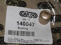 ⭐⭐⭐⭐⭐ Втулка стартера (производство  Cargo)  140047