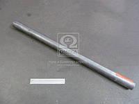 ⭐⭐⭐⭐⭐ Труба промежуточная ФОЛЬКСВАГЕН GOLF II (производство  Polmostrow)  30.335