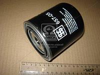 ⭐⭐⭐⭐⭐ Масляный фильтр 657-OS (производство  KS) СКAНИЯ,3  СЕРИЯ,4  СЕРИЯ,П,Г,Р,Т, 50013657