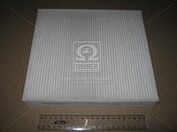 ⭐⭐⭐⭐⭐ Фильтр салона ФОЛЬКСВАГЕН GOLF VII, ШКОДА OCTAVIA 12- (производство  BOSCH)  1987432540