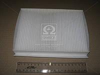 ⭐⭐⭐⭐⭐ Фильтр салона ФИАТ 500 11- (производство  BOSCH)  1987435017