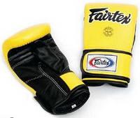 Снарядные перчатки TGT7