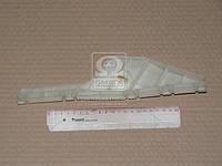 Держатель переднего крыла нижний правый ГАЗель Next  ГАЗ(А21R23-8403040) (пр-во ГАЗ)