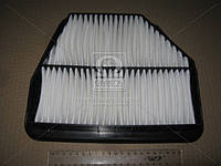Фильтр воздушный CHEVROLET CAPTIVA 2.0-2.4, OPEL ANTARA 2.0-2.4 06- (пр-во WIX-FILTERS)