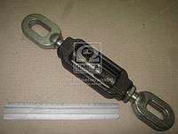 ⭐⭐⭐⭐⭐ Стяжка МТЗ 1221 устройства навесного (производство  РЗТ г.Ромны)  1220-4605125