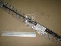 ⭐⭐⭐⭐⭐ Амортизатор капота ШЕВРОЛЕТ EPICA (производство  PARTS-MALL)  PQC-004