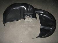 ⭐⭐⭐⭐⭐ Локер Daewoo Lanos ( левый + правый ) задний (с 1997 г.)  Локеры