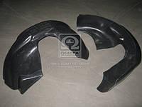 ⭐⭐⭐⭐⭐ Локер Daewoo Matiz ( левый + правый ) передний (с 2000 г.)  Локеры