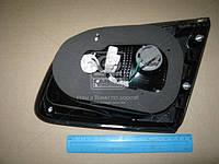 ⭐⭐⭐⭐⭐ Фонарь задний левый (крышки багажника) ХЮНДАЙ SANTA FE 09-12 (производство  Mobis) ХЮНДАЙ,СAНТA  Ф, 924052B520