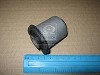 ⭐⭐⭐⭐⭐ Сайлентблок рычага ХЮНДАЙ TUCSON 04- передний мост с двух сторон (CAR-DEX)(производство  PMC)  CB-H069
