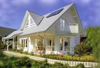 Дома площадью от 120 до 150 кв м