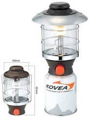 Газовая лампа Kovea Super Nova