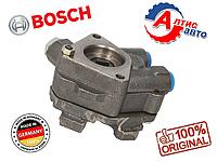 Топливный насос Volvo FH, FM, 12, 13, 16 Евро 5, запчасти к грузовикам Bosch