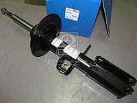 ⭐⭐⭐⭐⭐ Амортизатор подвески БМВ передний левый газовый (производство  SACHS) X5, 290 240