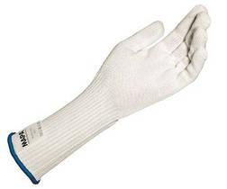 Перчатки для защиты от порезов «Krytech» мод. 829